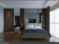 Cho thuê 20 căn hộ Hiyori Garden mới 100%, full nội thất - giá tốt nhất, LH: 0905.772.088