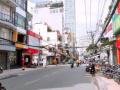 Kẹt tiền bán nhà cấp 4 đường Phạm Văn Hai, P3, Q.Tân Bình 95m2, ngay chợ Phạm Văn Hai, SHR 2.5ti