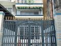 Cho thuê nhà 3 tầng gần chợ Tân Phong, Biên Hòa, thích hợp ở và kinh doanh, dạy học, chỉ 9 tr/th