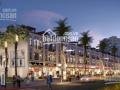 Tổng hợp danh sách căn biệt thự và shop chân đế cho thuê tại siêu dự án Vinhomes Ocean Park