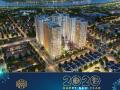 Sở hữu căn hộ Victoria Village ngay trung tâm quận 2, không quá khó chỉ thanh toán 1,2 tỷ
