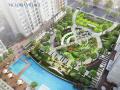 Cần bán căn hộ 2PN quận 2 - Victoria Village - view đẹp - tiện ích ngay tại nhà - 0905175566