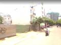 Sang lại lô đất 5*20m MT Nguyễn Bỉnh Khiêm-Gò Vấp,Đường 12m,Sổ hồng,Xây TD,Giá 1.8 tỷ,0329523975