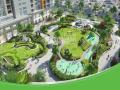 Bcons Garden nhận giữ chỗ 30 triệu suất nội bộ tầng 10 giá gốc từ CĐT. Booking 0902403373
