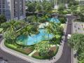 Vinhomes Ocean Park 2 phòng ngủ 2 WC rẻ nhất, 1,9 tỷ, một bước ra hồ cát trắng, PKD 0966 834 865
