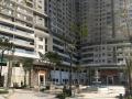 Căn hộ Monarchy - Trần Hưng Đạo bán chuyển nhượng căn tầng thấp diện tích lớn. LH: 0777444811