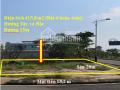 KĐT phía Bắc đường Lê Lợi - phường Hải Đình - Đồng Hới - Quảng Bình