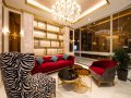 Rome By Diamond Lotus Đăng kí xem nhà mẫu - Mở bán những căn đẹp nhất - LH PKD CĐT: 0908561008