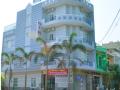 Bán khách sạn Mỹ Hạnh 2 gần biển, giá 13,5 tỷ - lh 0987027519