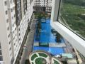 Chính chủ cho thuê căn hộ chung cư cao cấp The Park Residence, mặt đường Nguyễn Hữu Thọ