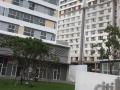 Bán căn hộ Citi Home, Quận 2, căn 2PN - 2WC căn góc, full nội thất giá 1,75 tỷ