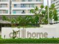 Cần bán căn hộ Citi Home, Quận 2 căn 2PN, 2WC full nội thất, giá 1.75 tỷ đã có sổ hồng