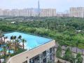 Gia đình tôi cần bán nhanh CH 2PN - 76m2 - The Sun Avenue, giá 3.53 tỷ, LH: 0938507989 Mr. Lee