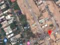 Đất Phạm Tấn Tài Khu Mỹ Đa Tây Nam Việt Á. Đường 7m5 Sạch Đẹp Cần Tiền Bán Nhanh