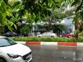 Chính chủ cho thuê nhà nguyên căn nhà phố Khang Điền đầy đủ tiện nghi, 3PN