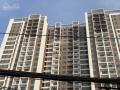 Bán căn hộ góc 3PN 88m2 khu gần Định Công, gần BX Giáp Bát, nhận nhà mới ở ngay giá tốt
