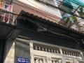 Cho thuê nhà nguyên căn Phường 15, Quận Tân Bình giá rẻ nhà đẹp