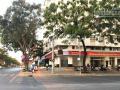 Tổng hợp giá cho thuê shophouse - nhà phố tại Phú Mỹ Hưng, Q.7, TP.HCM, liên hệ PKD: 09322.89322