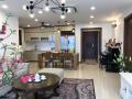 BQL cho thuê căn hộ tại The Golden Armor (B6 Giảng Võ) từ 2pn-4pn, view hồ, giá từ 13 triệu/tháng