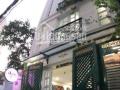 Cần cho thuê gấp nhà nguyên căn 3PN, 4WC, tầng 1 làm shop, mở văn phòng. LH 0948161911