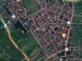 Bán đất phát mại Trâu Quỳ, 50m2, MT 8m, ngõ oto tránh, chỉ dành cho nhà đầu tư LH: 0967.83.83.38