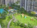 Đầu tư sinh lời với căn 1 phòng ngủ + 1 rẻ nhất Vinhomes Ocean Park - TT tiện ích. PKD 0966 834 865