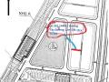 Cần bán đất KQH CIC8 144m2, hướng Tây, đường 13m giá đầu tư