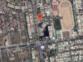 Bán căn hộ Monarchy - khu B - giá đầu tư Đà Nẵng