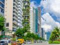 Premier Sky Residences - Căn hộ hạng sang mặt tiền biển thành phố Đà Nẵng