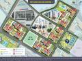 Đầu tư 1 - Sinh lời 2 với căn 1 phòng ngủ + 1 rẻ nhất Vinhomes Ocean Park, PKD 0966 834 865