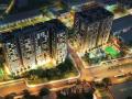 Bảng giá căn hộ sang nhượng tháng 7/2020, dự án CTL Tower 1, LH ngay 0902 676 929