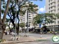 Selling serviced apartment at No.33 Ly Phuc Man Street - Binh Thuan Ward- Dist7 -6x25m- Negotiable