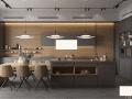 Penthouse Waterina Suites chiết khấu khủng-hướng dẫn cách lấy CK chi tiết - Thanh Tuyền 0973392092
