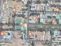 Bán đất Cao Sơn Pháo ngay Khu Phố Chợ Vĩnh Điện: 0903533298
