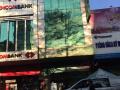 Xuất cảnh cần bán cực gấp nhà mặt tiền đường Lý Thường Kiệt, Quận 11, DT: 7 x 15m, giá 40 tỷ