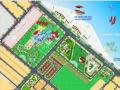 Cần bán đất MT Nguyễn Tất Thành - Vệt biệt thự Xuân Thiều Nam Ô. LH: 0987225656