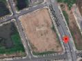 Tôi cần bán gấp lô đất 90m2 mặt tiền Nguyễn Cơ Thạch, giá 2.2 tỷ SHR, khu đông dân cư, 0788804079
