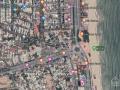 Bán lô đất đường Võ Nguyên Giáp, Đà Nẵng, DT: 1000m2, giá 250 triệu/m2. Ngay Võ Văn Kiệt