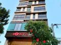 Cần bán khách sạn 10 tầng, đang kinh doanh, đường Dương Đình Nghệ