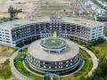 Bán đất FPT giá tốt, FPT City, 102m2 đường 7m5, 2,6 tỷ. 0977189554