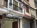 Bán nhà 5 tầng số 27 ngõ 346 phố Vĩnh Hưng, ô tô 7 chỗ vào nhà. LH: 0974840170