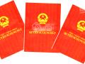 Chính chủ bán đất mặt tiền Phạm Văn Đồng 10*25m tiện xây khách sạn cao ốc văn phòng: 0977771919