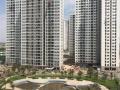 Bán căn 1 phòng ngủ và 2 phòng ngủ giá siêu tốt cho khách đầu tư, Mr Vinh 0932 778 922