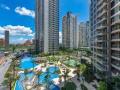 Chuyên bán căn hộ Estella Heights giỏ hàng 1PN, 2PN, 3PN, giá cực yêu thương, LH Hiền 0869174021