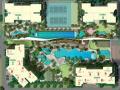 Chuyên bán căn hộ Estella Heights giỏ hàng 1PN, 2PN, 3PN, 4PN giá cực yêu thương, Hiền 0938882031
