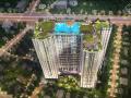 Bán gấp căn hộ Lacosmo Tân Bình 3.2 tỷ căn 2PN, 4.3 tỷ căn 3PN luôn VAT và PBT 0963216694