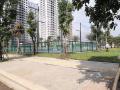 Chủ nhà cần bán căn hộ 2PN, 1WC ở Vinhomes Q9, DT 59m2, view hồ bơi thoáng mát, giá gốc 1.68 tỷ
