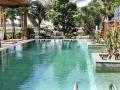 Selling Chateau Villa In Phu My Hung- Tan Phu Ward- District 7- 612 sqm- The NegotiablePrice