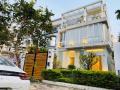 Selling My Thai villa in Phu My Hung- Tan Phu Ward -Dist 7- 162 sqm- negotiable price