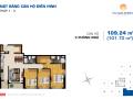 109m2-3PN+2WC chủ nhà bán gấp định cư nước ngoài tại The Sun Avenue, Quận 2. LH 097 884 8835